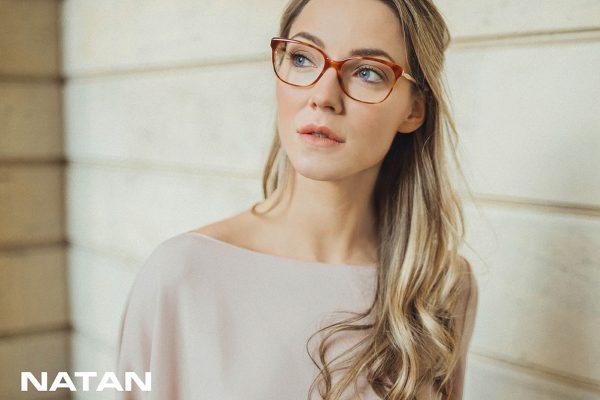 NATAN-opt-2018_highres_1