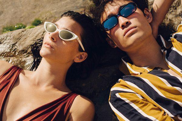 optiek-claeys-zottegem-etnia-barcelona-summer-002