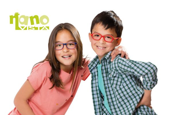optiek-claeys-zottegem-kinderbrillen-nano-vista-boy-and-girl-002