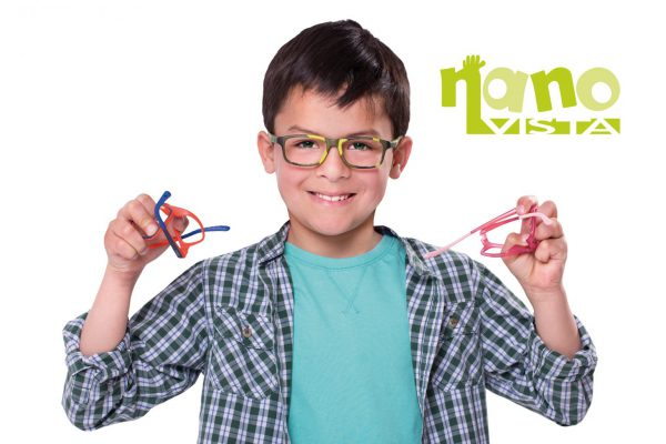 optiek-claeys-zottegem-kinderbrillen-nano-vista-boy-with-2-frames