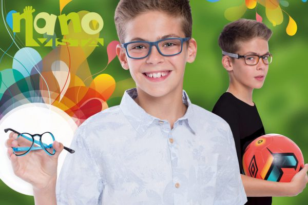optiek-claeys-zottegem-kinderbrillen-nano-vista-catalogus-2-boys