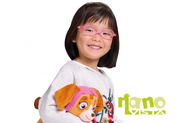 optiek-claeys-zottegem-kinderbrillen-nano-vista-little-girl